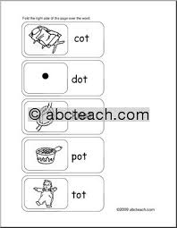 all worksheets ug worksheets printable worksheets guide for