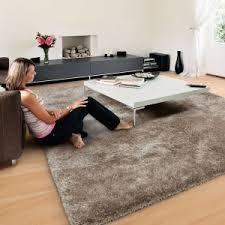 tapis pour chambre ado tapis pour chambre ado un tapis ado original with tapis pour