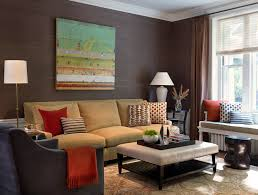 bench beautiful design living room storage chic benches for