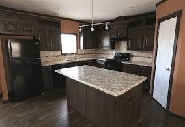 Schult Modular Home Floor Plans Cmh Schult Shiloh Tru Factory Direct