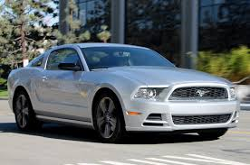 how much horsepower does a 2014 mustang v6 2014 ford mustang premium v6 performance package test