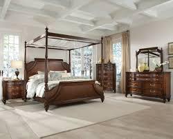 Master Beds Attractive Design Ideas Using Rectangular White Pink Wooden Desks