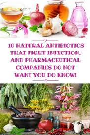 784 best health images on pinterest health natural remedies and