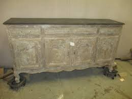 french antique buffet sideboards hutches servers cabinets