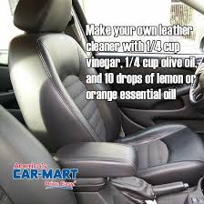 how to clean car interior at home how to clean car interior at home spurinteractive com