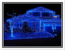 blue white christmas lights valuable inspiration c9 blue led christmas lights outdoor light