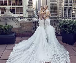 pnina tornai wedding dress uk wedding dress designers on say yes to the bernit bridal