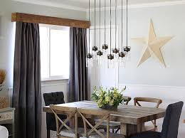 country room ideas 75 rustic country decorating ideas for every room ideas and