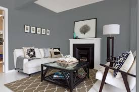 ideas gray paint living room photo gray paint color living room