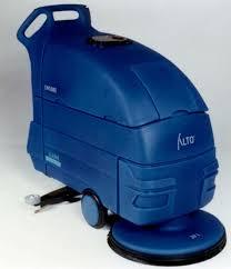 home floor scrubber floor scrubber buffer u2014 all home design solutions how to buy