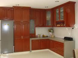 membrane press kitchen cabinet nrtradiant com