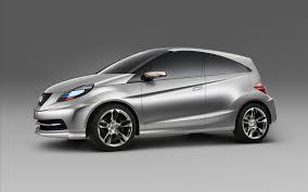 Honda Brio Launch Date 2018 Honda Brio News And Specs Release Date 2019 Cars Review