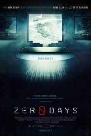 zero days why the disturbing stuxnet documentary is a must see