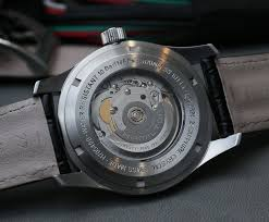the hamilton watches from the movie interstellar ablogtowatch