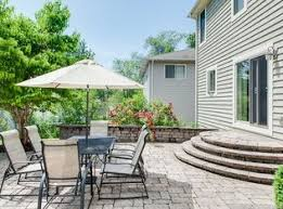 The Patio Lombard Il 1059 S Grace St Lombard Il 60148 Zillow