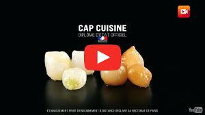 formation cuisine lyon formation cap cuisine cap cuisine a distance centre de formation