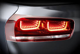 why do cops touch tail lights the real reason cops touch your car s tail light when pulling you
