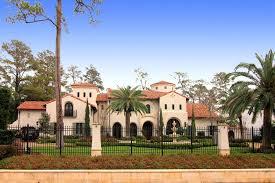 mediterranean style mansions opulent mediterranean style mansion in simsperation