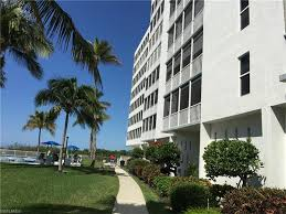 island reef club condos for sale ft myers beach real estate