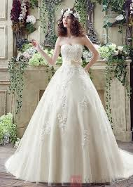 sweetheart wedding dresses charmingl gown floor length sweetheart wedding dress wd743441