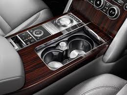 suv range rover interior range rover svautobiography the ultimate luxury suv
