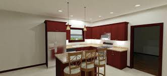 recessed lighting in kitchens ideas ideas for recessed lighting in living room best recessed lighting