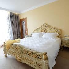Buy Beds Headboards Beds Site Image Buy Bed Home Interior Design