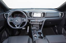 new design advanced technologies and enhanced interior for all