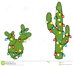 christmas lights clipart christmas tree lighting pencil and in