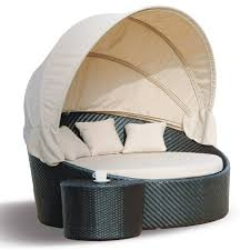 Circle Patio Furniture by 16 Best Father U0027s Day Gifts Images On Pinterest Leather Furniture