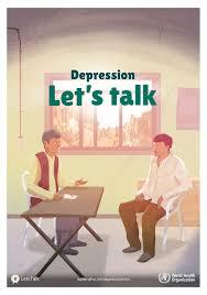 who mental health in emergencies