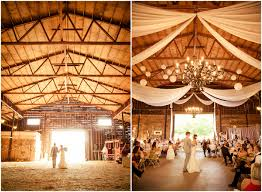 Wedding Venues Northern Va Northern Virginia Barn Wedding Venues Wedding Venue