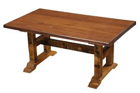 Antique Oak Dining Tables Barnwood Timbers Dining Table With Traditional Oak Antique Oak Or