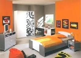 chambre marron chambre orange et marron deco chambre orange deco chambre orange on