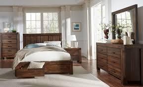 bedroom bedroom set kijiji charming on bedroom in solid wood set