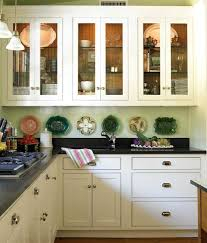 This Old House Kitchen Cabinets 137 Best Retro Kitchen Images On Pinterest Retro Kitchens
