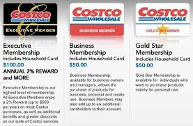gallery of costco business cards business cards