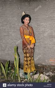 wedding dress batik 100 wedding dress batik online buy wholesale