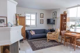 einfamilienhaus kauf kaufpreis bis 100000 euro salzburg