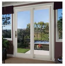 Sliding Door Exterior Sliding Patio Doors Rusco Manufacturing Inc