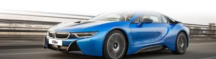bmw cars south africa used bmw i8 cars for sale in south africa autotrader