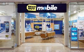 does best buy have different deals on cyber monday or is it the same for black friday best buy mobile stores