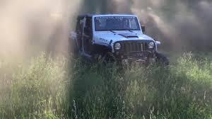 electric jeep conversion dakota customs hellcat wrangler conversion priced at 56 000