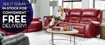 Td Furniture Store by Shop Furniture At Bruce Furniture