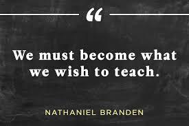 inspirational teacher quotes reader u0027s digest
