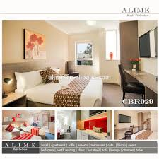 Bedroom Furniture For Sale by Luxury Hotel Furniture For Sale Luxury Hotel Furniture For Sale