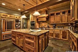 rustic kitchens designs rustic kitchens designs rustic kitchen design rustic french