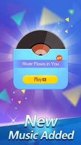 piano tiles apk piano tiles 2 apk free arcade for android