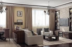 Minimalist Interior Design 11 Coolest Modern Minimalist Living Room Interior Design Ideas