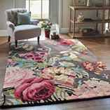 Modern Rugs Uk Modern Rugs Price Promise Free Delivery At The Rug Seller
